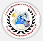 Business Management Department