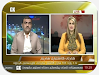Dr.Khaled Hayder - TV Interview