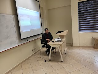 https://sites.google.com/a/univsul.edu.iq/faculty-of-administration/events/academic-activities/workshopheldbydryounisaliahmed-17122019
