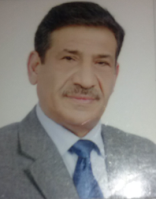 https://sites.google.com/a/univsul.edu.iq/faculty-of-administration/ADM-Depts/Economics/Dr.Saud%20Ghali%20Sabr.png
